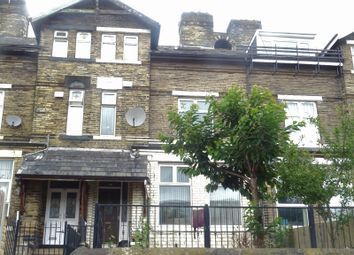 Thumbnail 5 bed terraced house for sale in Whites View, Bradford