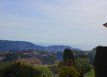 Thumbnail 4 bed property for sale in Falicon, Alpes-Maritimes, France