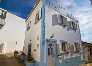 Thumbnail 1 bed villa for sale in 8600 Luz, Portugal