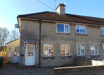 Thumbnail 3 bed property for sale in Loyalty Street, Chippenham