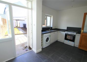 Thumbnail 2 bedroom terraced house to rent in Parson Street, Bedminster, Bristol