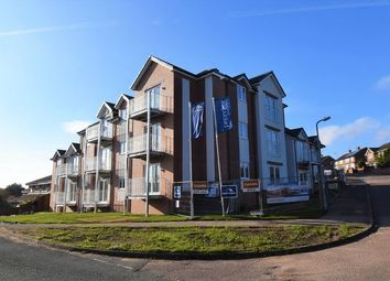 Thumbnail 8 bed flat for sale in Apartments 2, 3, 8, 7 Chase View, Bracken Close, Cannock