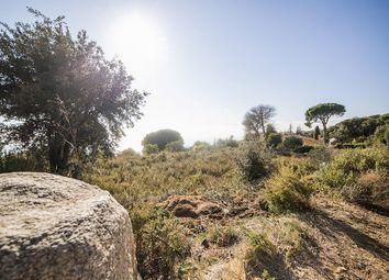 Thumbnail Land for sale in Sant Andreu De Llavaneres, Sant Andreu De Llavaneres, Spain