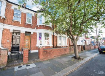 Thumbnail 4 bed terraced house for sale in Pine Road, Cricklewood
