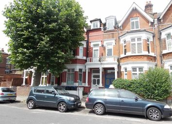 Thumbnail 1 bedroom flat to rent in Chatsworth Road, Willesden Green, London
