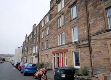 Thumbnail 1 bed flat to rent in Moat Terrace, Slateford, Edinburgh