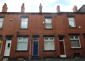 Thumbnail 3 bed property to rent in Grove Road, Leeds