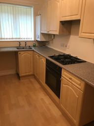 Thumbnail 1 bed bungalow to rent in Peerart Court, Colne