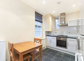 Thumbnail 1 bed flat to rent in Stirling Court, 29 Tavistock Street, London