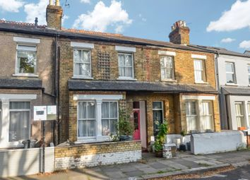 2 bed terraced house for sale in Lateward Road, Brentford TW8