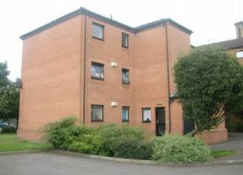 Thumbnail 1 bedroom flat to rent in Forbes Drive, Glasgow