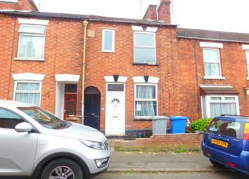 Thumbnail 2 bed terraced house for sale in Duke Street, Kettering