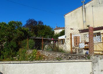 Thumbnail 2 bed town house for sale in Saint-Genis-D'hiersac, 16570, France