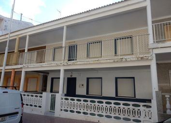 Thumbnail 3 bed apartment for sale in Guardamar Del Segura, Alicante, Spain