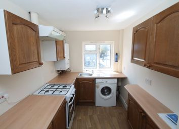 Thumbnail 3 bed flat to rent in Robin Hood Way, Greenford