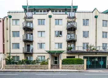 Thumbnail 2 bed flat for sale in Capital Edge, 100 Hotwell Road, Bristol