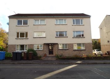 1 bed flat for sale in Waterside Street, Largs KA30