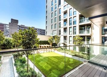 Thumbnail 2 bed flat for sale in Beadon Road, Hammersmith