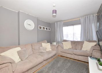Thumbnail 3 bed semi-detached house for sale in Stein Road, Southbourne, Hampshire