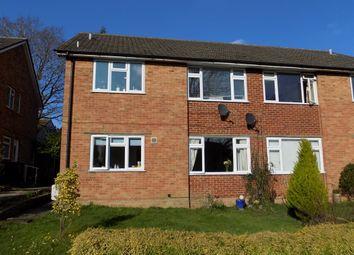 Thumbnail 2 bedroom maisonette for sale in Oak Tree View, Farnham
