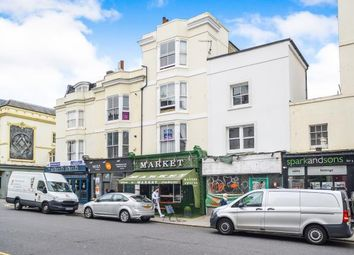 Thumbnail 2 bed flat for sale in Western Road, Hove, East Sussex, .