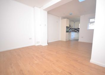 Thumbnail 4 bed terraced house to rent in Francis Street, Reading