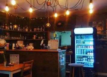 Restaurant/cafe for sale in Fore Bondgate, Bishop Auckland DL14