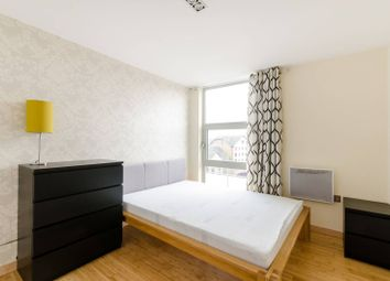 Thumbnail 1 bedroom flat for sale in Richmond Road, Kingston, Kingston Upon Thames