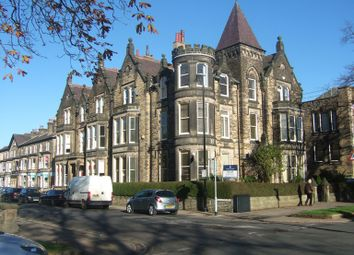 Thumbnail Office to let in Provincial Works, The Avenue, Harrogate