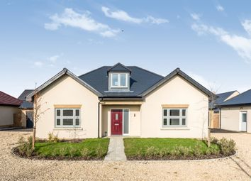 Thumbnail 3 bed property for sale in Cote Road, Aston, Bampton