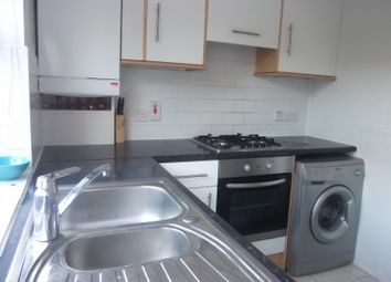 Thumbnail 4 bed terraced house to rent in Waterloo Street, Coventry