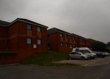 Thumbnail 1 bed flat for sale in 14 Trem-Y-Mynnydd Court, Blaenavon, Torfaen