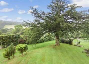 Thumbnail 2 bed detached house for sale in Marley Lane, Kingston, Canterbury, Kent