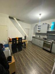 Thumbnail 2 bed terraced house for sale in Emma Street, Rochdale