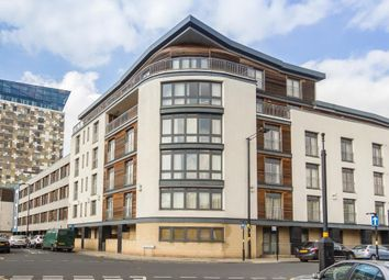 Thumbnail 2 bed flat to rent in Upper Marshall Street, Birmingham