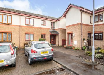 1 bed property for sale in Braidpark Drive, Giffnock, Glasgow G46