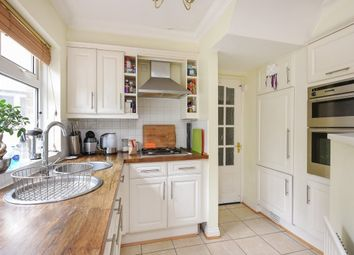 Thumbnail 2 bed property to rent in Imperial Way, Chislehurst