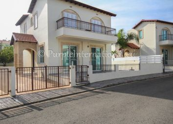 Thumbnail 3 bed villa for sale in Pernera, Cyprus