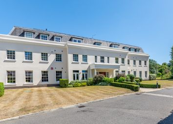 3 bed flat for sale in Tortington Manor, Ford Road, Tortington, Arundel BN18