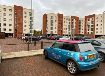 3 bed flat to rent in Pilgram Way, Salford M50