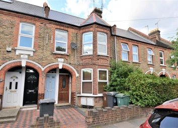 Thumbnail 2 bed flat to rent in Brettenham Road, Walthamstow, London