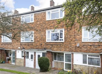 2 bed maisonette for sale in Carston Close, London SE12
