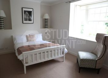 Thumbnail 3 bed shared accommodation to rent in Cathcart Road, London, Greater London