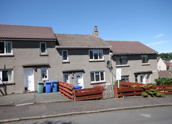 3 Bedrooms Terraced house to rent in Craig View, Coylton, Ayr KA6