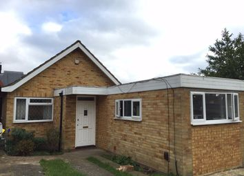 Thumbnail 6 bed property to rent in Falaise, Egham, Surrey
