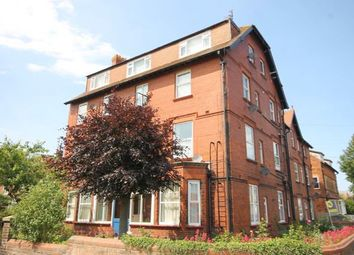 Thumbnail 3 bed flat for sale in West Avenue, Filey