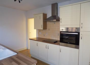 Thumbnail 2 bed semi-detached bungalow for sale in Shelley Grove, York