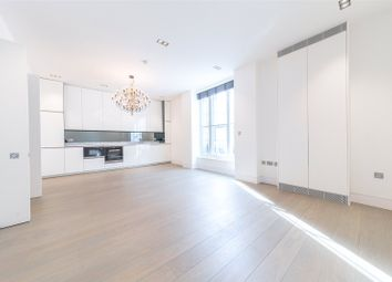 Thumbnail 2 bed flat for sale in 8 Warwick Court, Holborn