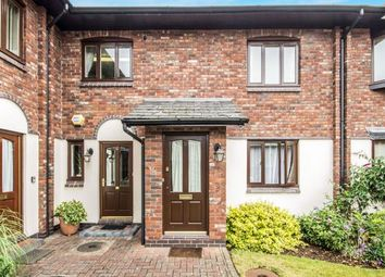 Thumbnail 3 bed flat for sale in Finings Court, The Maltings, Leamington Spa, The Maltings