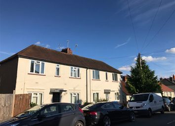 Thumbnail 2 bed maisonette to rent in Powney Road, Maidenhead, Berkshire